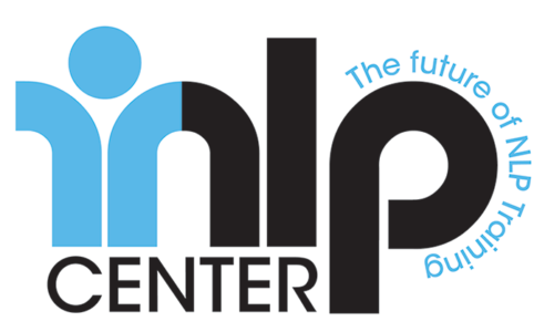inlp center review
